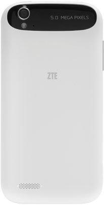 ZTE Grand X Reviews, Specs & Price Compare