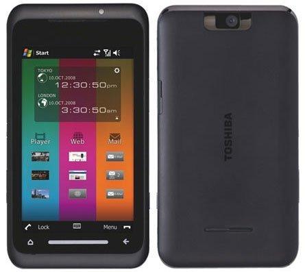 toshiba tg01 reviews specs price compare rh cellphones ca Toshiba Laptop User Manual 6.5Hp Tecumseh Engine Manual