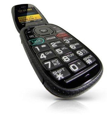 sanyo vero reviews specs price compare rh cellphones ca Sprint Sanyo Vero Drivers Sanyo Vero Phone