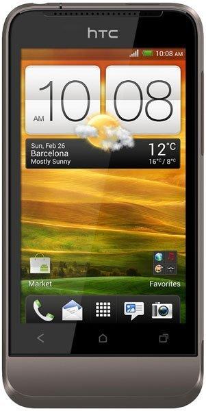htc one v reviews specs price compare rh theinformr com HTC One V Unlocked HTC One SV