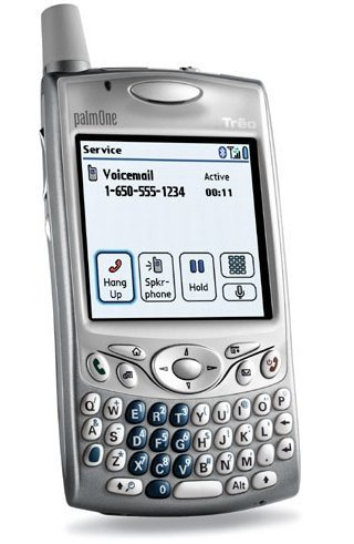 palm treo 650 owners manual best setting instruction guide u2022 rh ourk9 co Palm Treo 680 Palm Treo 600