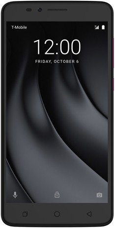 T-Mobile Revvl Plus Reviews, Specs & Price Compare