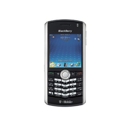 blackberry pearl 8100 reviews specs price compare rh cellphones ca BlackBerry Pearl 9100 BlackBerry Pearl 9100