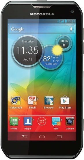 motorola photon q 4g lte reviews specs price compare rh theinformr com Motorola Photon Q Review Motorola Photon Q Phone App