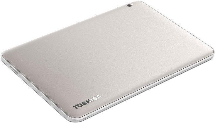 Toshiba Encore 2 (10-inch)