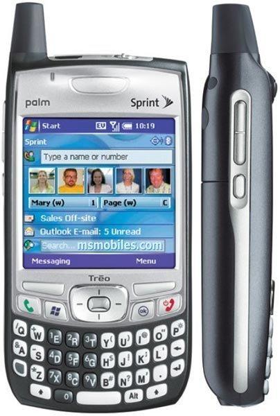 palm treo 700wx reviews specs price compare rh cellphones ca Palm Treo 850 Palm Treo Orange