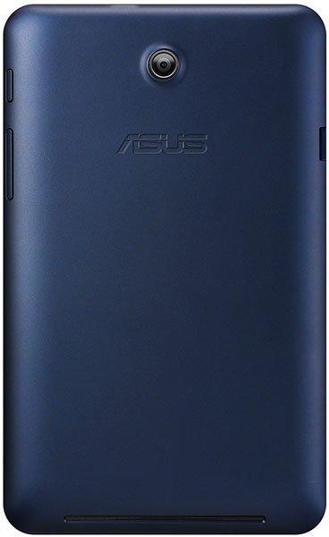 Asus MeMO Pad HD 7 Reviews, Specs & Price Compare