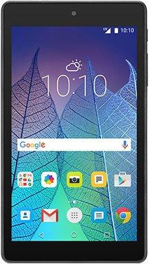 Alcatel Pop 7 LTE Reviews, Specs & Price Compare