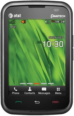 pantech renue reviews specs price compare rh cellphones ca AT&T Pantech Renue Manual Pantech Renue Web