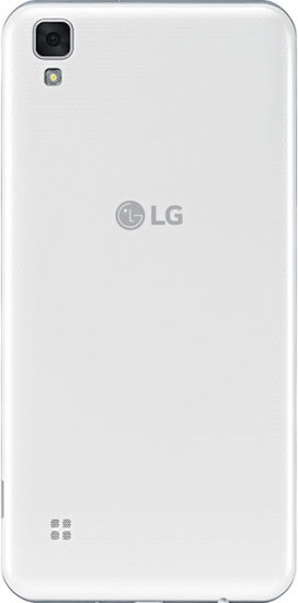 LG Tribute HD Reviews, Specs & Price Compare