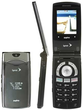 an overview of the cell phones Cellular (cell) phones first became widely available in the united states in the 1990s, but their use has increased dramatically since then along with the large and still growing number of cell phone users (both adults and children), the amount of time people spend on their phones has also risen .