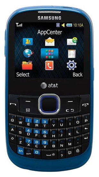samsung sgh a187 reviews specs price compare rh cellphones ca