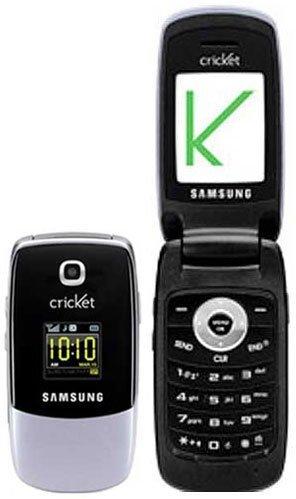 Samsung MyShot R430