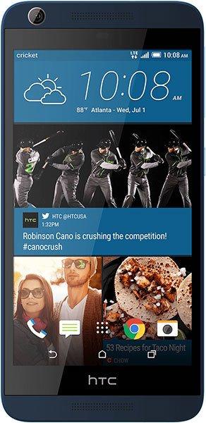 HTC Desire 626s Reviews, Specs & Price Compare