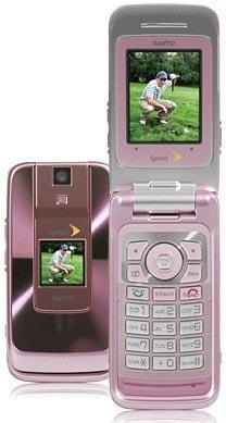 sanyo katana dlx reviews specs price compare rh cellphones ca Operators Manual Manuals in PDF