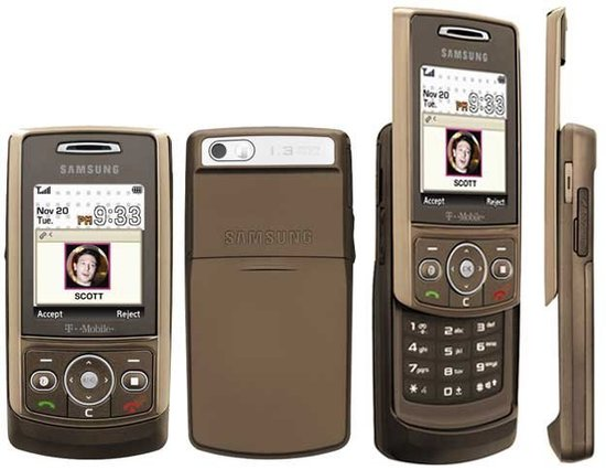 Samsung sgh t819 cell phone 30 mb manuals.