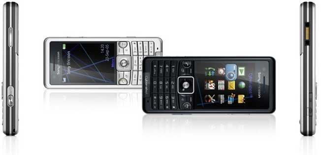 sony ericsson c510 cyber shot reviews specs price compare rh cellphones ca sony ericsson cybershot k800i user manual Sony Ericsson K800i