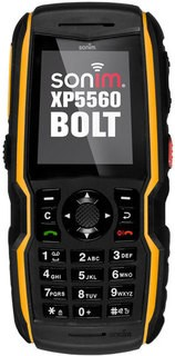 Sonim XP 5560 BOLT