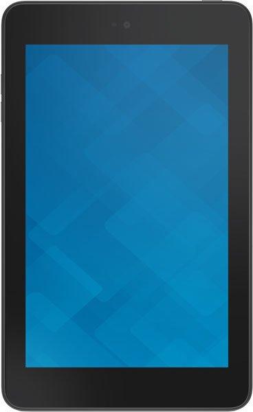 Dell Venue 7 (2014)