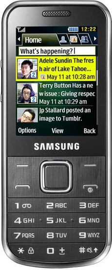 samsung c3530 reviews specs price compare rh theinformr co uk Samsung User Manual Guide Samsung User Manuals