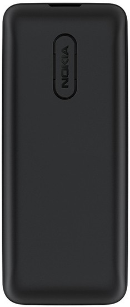 Nokia 105 review