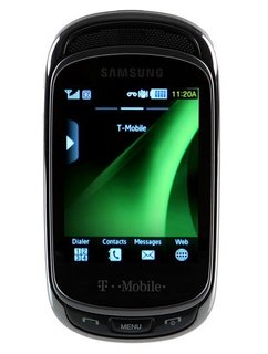 samsung gravity t reviews specs price compare rh cellphones ca Samsung Gravity Q Samsung Gravity 2 Cases