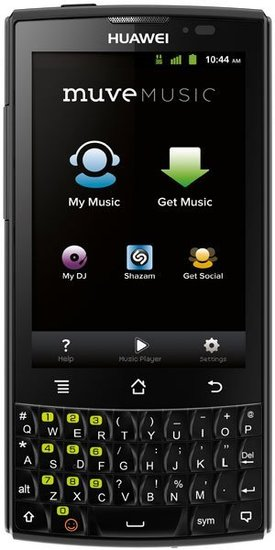huawei ascend q reviews specs price compare rh cellphones ca Huawei Ascend XT Huawei Ascend Mate