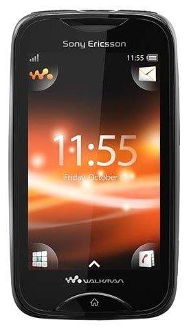 sony ericsson mix walkman reviews specs price compare rh cellphones ca Sony Ericsson Xperia X8 Sony Ericsson Walkman W580i