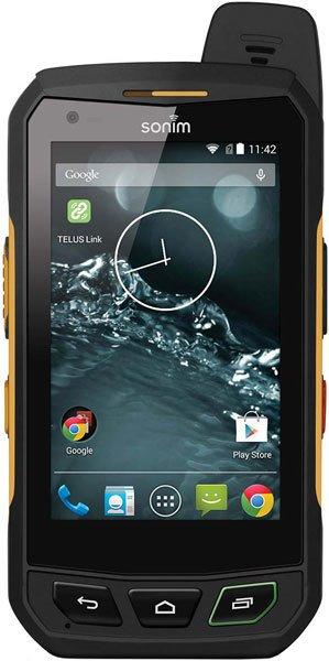 Sonim Xp7 Reviews Specs Amp Price Compare