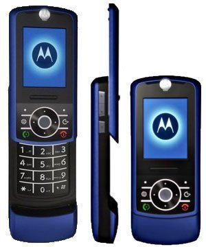 motorola rizr z3 reviews specs price compare rh cellphones ca