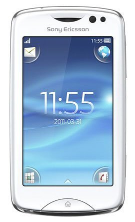 sony ericsson txt pro reviews specs price compare rh cellphones ca Sony Remote Sony Operating Manuals