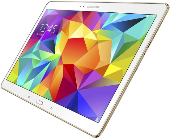 samsung galaxy tab s 10 5 reviews specs price compare. Black Bedroom Furniture Sets. Home Design Ideas