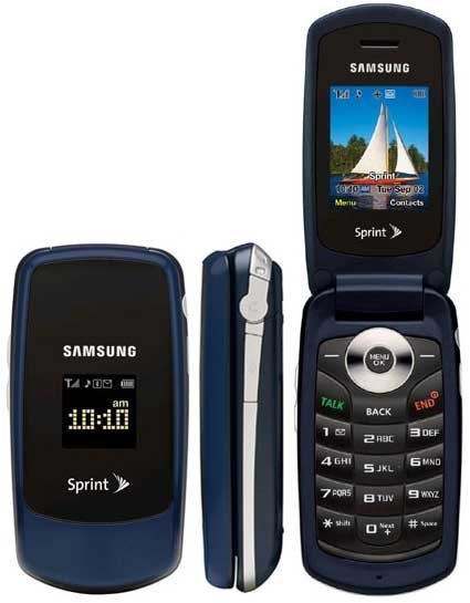 samsung m220 reviews specs price compare rh theinformr com Samsung Mobile Telephone Manuals Tracfone Samsung S425G Manual