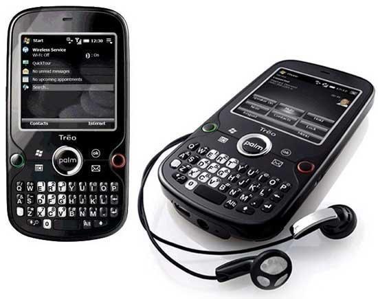 palm treo pro reviews specs price compare rh cellphones ca