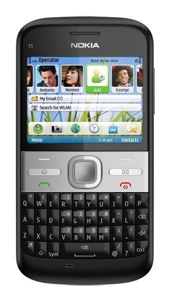 nokia e5 reviews specs price compare rh cellphones ca nokia e5 manual internet settings nokia e5-00 manual