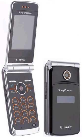 sony ericsson tm506 reviews specs price compare rh cellphones ca Sony Ericsson Slide Phone New Sony Ericsson Phones