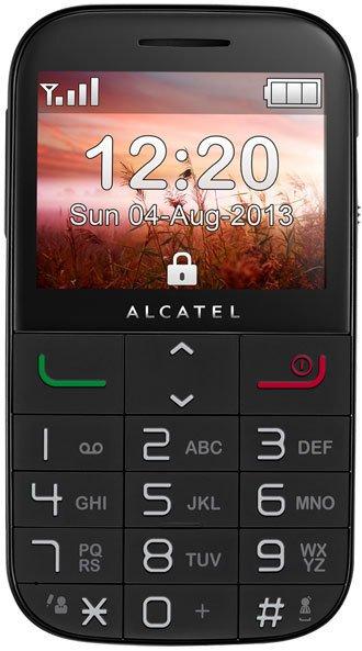 Alcatel 20.00