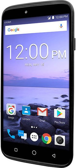 Coolpad Canvas Reviews, Specs & Price Compare