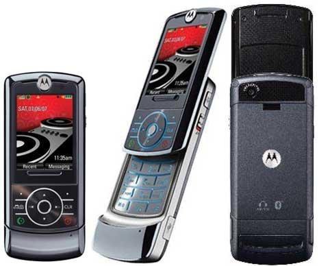 motorola rokr z6m reviews specs price compare rh cellphones ca