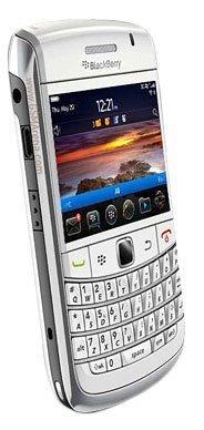 For 9780 reader pdf blackberry bold