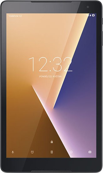 Vodafone Smart Tab N8 Reviews, Specs & Price Compare