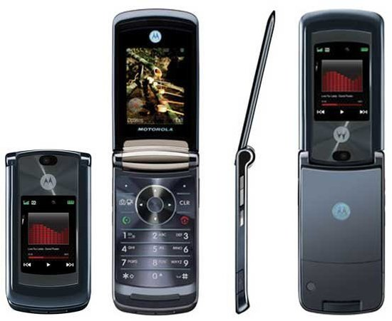 motorola razr2 v9m user guide best setting instruction guide u2022 rh ourk9 co Motorola RAZR XT912 Specs Verizon Motorola RAZR Sim Card