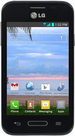 lg optimus zone 2 reviews specs price compare rh theinformr com LG Optimus PDF Manual LG Optimus S User S Guide