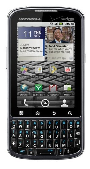 motorola droid pro reviews specs price compare rh theinformr com Sprint XPRT by 8 XPRT Phone