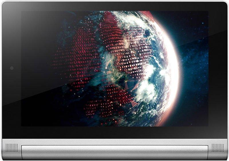 """Lenovo Yoga Tablet 2 (8"""")"""