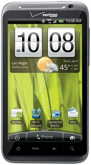 htc thunderbolt reviews specs price compare rh theinformr com