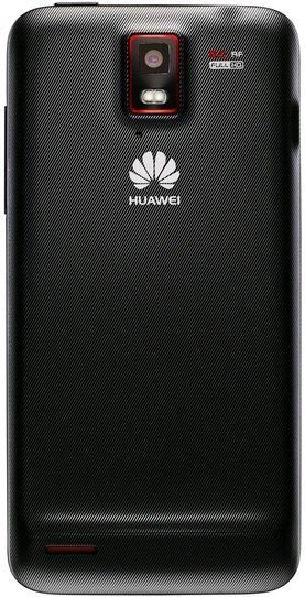 Huawei Ascend D1 Quad XL Reviews, Specs & Price Compare