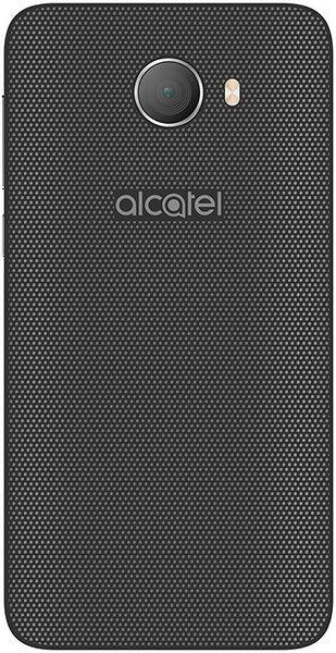 Alcatel A30 Plus Reviews, Specs & Price Compare