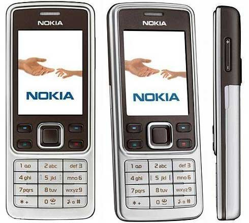 nokia 6301 reviews specs price compare rh cellphones ca Nokia 6300 nokia 6301 instruction manual
