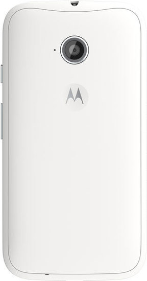 Motorola Moto E (2nd Gen) Reviews, Specs & Price Compare